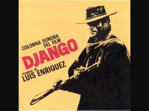 Django (Italian Version) Roberto Fia