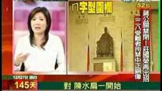 文茜小妹大 2007.12.27 part_1