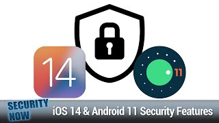 Formal Verification - iOS 14 & Android 11 Security Features, DuckDuckGo Gets Big