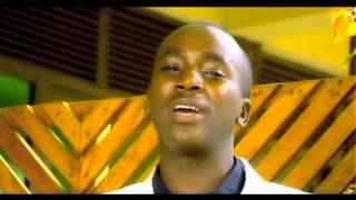 Mulago(Turikurungi) -Happy Alex.mpg