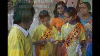 UCMAS INDIA ABACUS COACHING CENTRE