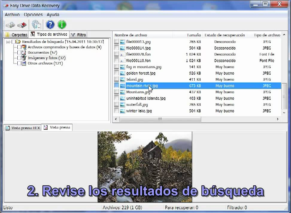 [New release] Odboso Photo Retrieval Codigo De Registro-adds