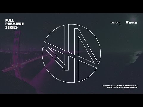 Munk feat. Mona Lazette - Cartoon (COEO Remix)