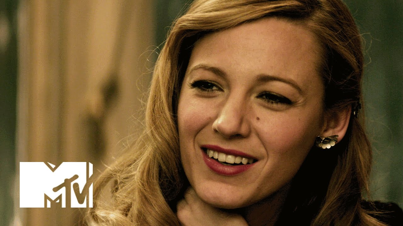 The Age of Adaline Official Sneak Peek (2015) | Blake ... Blake Lively Movies