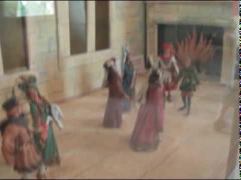 Rencontre les chtis et les marseillais