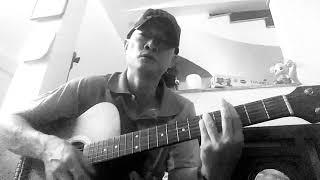 Tình Lỡ Trăm Năm (Guitar - Bolero)