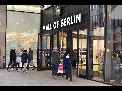 berlin hollister