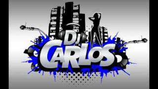 cumbia chilanga mix-dj carlos