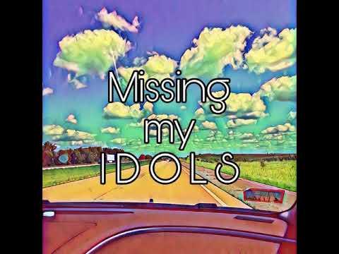 Missing My Idols- Wordsmith Gabriel // Hopeless Dynasty