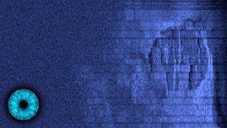 Rätselhaftes Objekt auf dem Meeresgrund der Ostsee: Mysteriöses Ufo?- Clixoom Science & Fiction