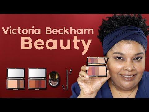 Victoria Beckham Beauty thumbnail