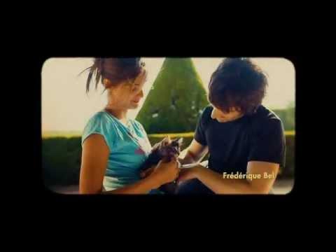 L'amour dure trois ans / Your song - Ellie Goulding