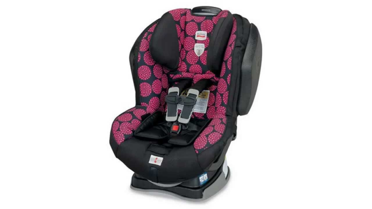 Best Car Seats For Toddlers Britax Advocate G4 Convertible Seat Broadway You