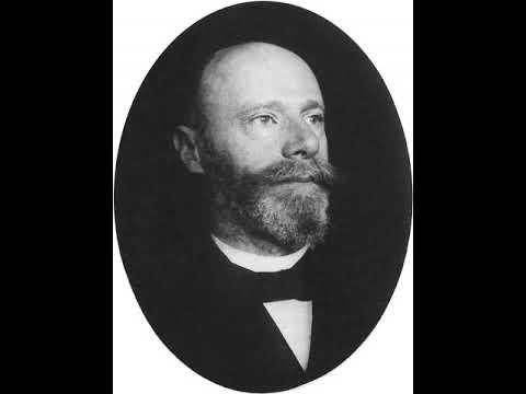 Willem Einthoven   Wikipedia audio article