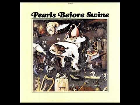 Pearls Before Swine - Another Time (1967)