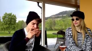porno norsk sex klubb oslo bøsse