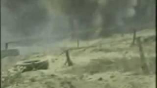 Cantos de Trote. Ejército de Chile.