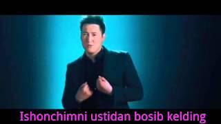 Ummon tola karaoke