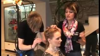 Как делается кератиновое восстановление волос в салоне(, 2014-11-26T12:37:25.000Z)