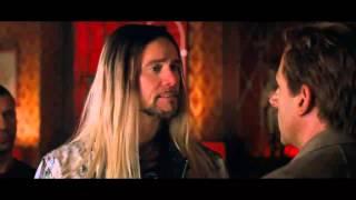 The Incredible Burt Wonderstone ~ Trailer