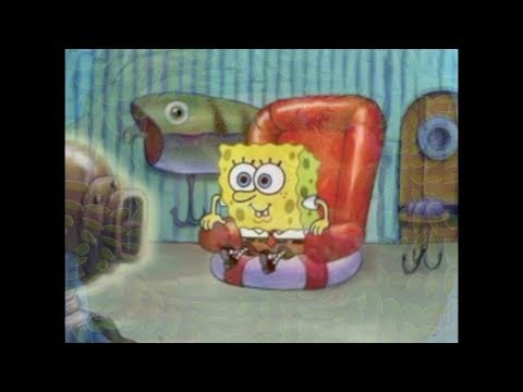 Spongebob Porn 2 from YouTube · Duration:  12 seconds