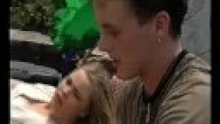 HOME AND AWAY SHANE'S DEATH