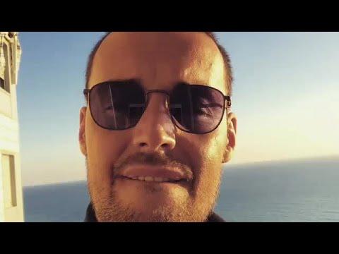 Guf -  Новый трек (куплет) [20/06/2018]