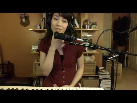 Mree Holiday Livestream (12.20)