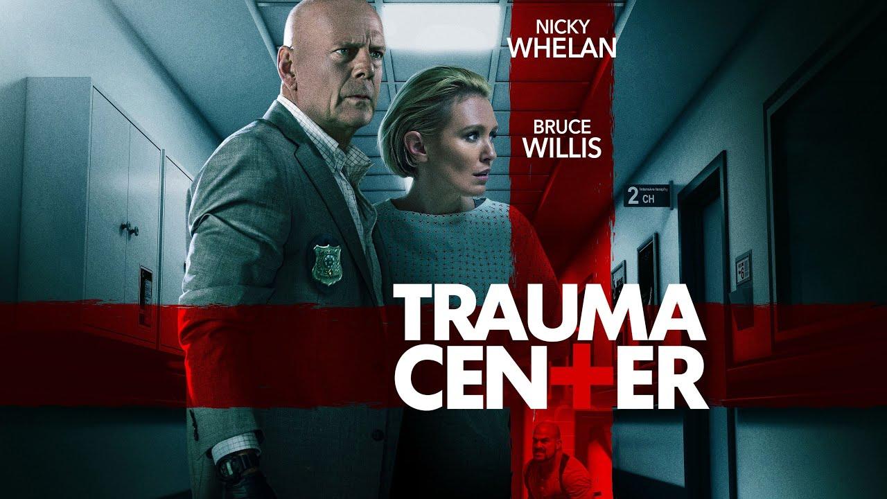 Trauma Film