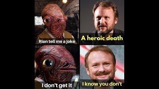 Star Wars Memes #20