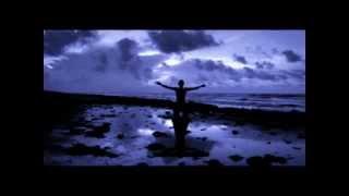 Eros Ramazzotti Respiro Nel Blu