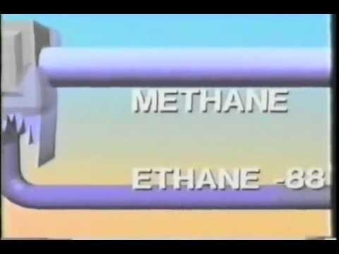 Organic Chemistry 1 5 Polyethylene