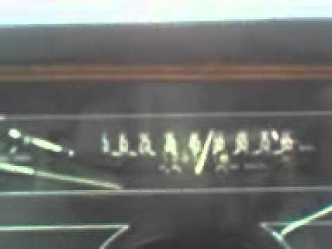 93 buick century 3 3l v6 0 60 mph youtube. Black Bedroom Furniture Sets. Home Design Ideas