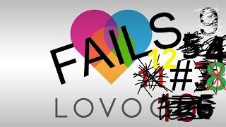 Heiße Gedanken - Lovoo Fails #12