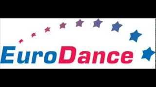 Russian - Eurodance Megamix