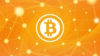 Intro to Bitcoin