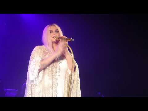 Kesha  Praying HD  Electric Brixton, London  141117