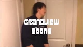 Grandview Goons [2017] -Year in Review- thumbnail