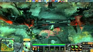 Бикультурье с cheeseheadlogic и Adolf[RA] #4 - [Starcraft II]