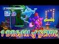 I Dream of Genie Goat! Plants vs Zombies Garden Warfare 2!