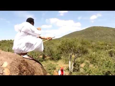 Dhaanto Dhoobaweyn Kooxdii Onkod 2014 Official Video By Aflaanta Studio HD