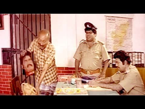 Goundamani Senthil Best Comedy | Tamil Comedy Scenes | Goundamani Senthil Collection