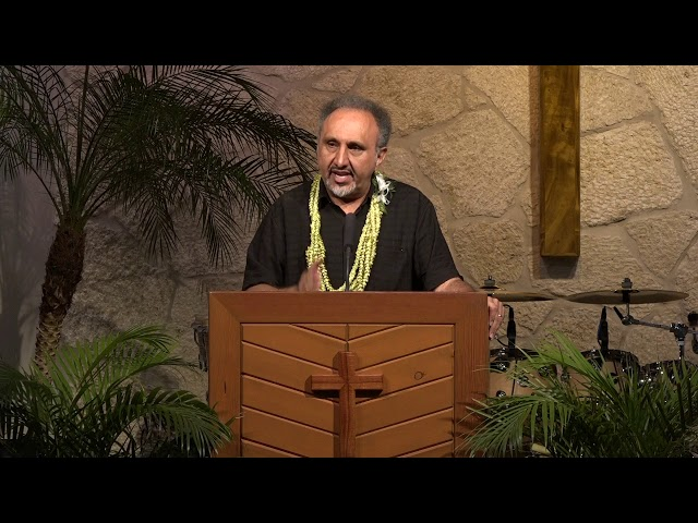 Bible Prophecy Update, August 4th, 2019