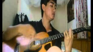 Beautiful Girl - Cover guitar Hieu lau