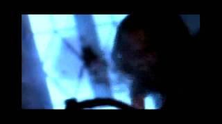 "Jennifer Hudson's ""If This Isn't Love"" Music Video"
