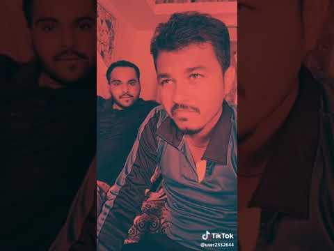 Tik Tok Editing Dialog _Tum Log Harami Family Se Dur Rahu, Hub Tumari Femily Se Dur Rahenge