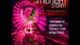 Ambientium - Liquid Ride [Midnight Storm]