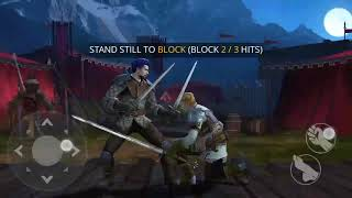 Game Samurai Huyền Thoại hay nhất (1) 2018