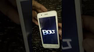 micromax q346 hard reset and patten unlock easy trick