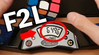 Rubik S Cube 7 Tips To Be Sub 10 On 3x3 CFOP